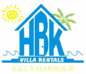 HBK Villas & Rentals
