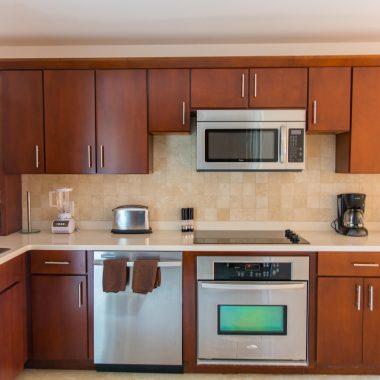 All Modern Appliances
